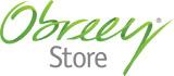 Obreey Store