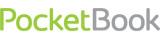PocketBook International S.A.